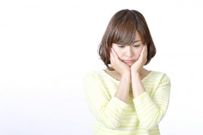 歯科治療恐怖症